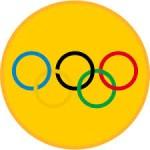 Testimonials - Olympic Gold Medalist