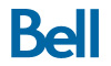 bell-mobility