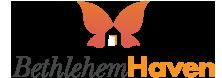 bethlehemhaven