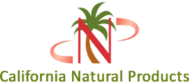 california-natural-products-logo