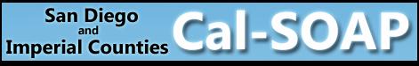 calsoap