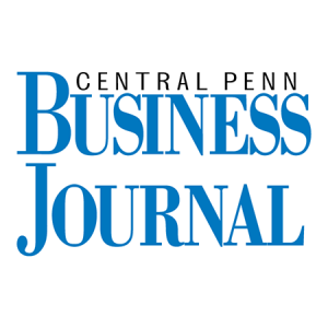 central-penn-business-journal
