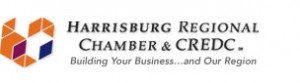 Harrisburg Regional Chamber