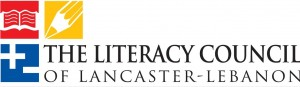 literate-lancaster