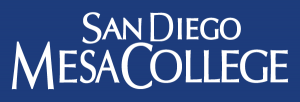 mesa-college