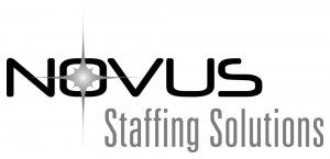 novus staffing