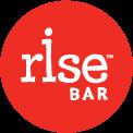 rise-bar