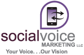 social-voice-marketing