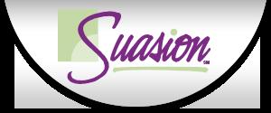 suasion_logo